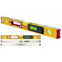 Stabila 196-2 electronic 120 | Уровень электронный (17673)