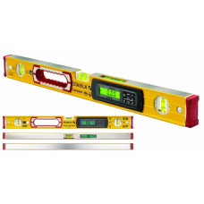 Stabila 196-2 electronic 120 | Уровень электронный