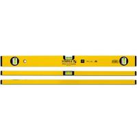 Stabila тип 70-2, 100 см | Уровень строительный (14189)