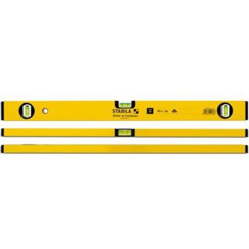 Stabila тип 70-2, 100 см | Уровень строительный