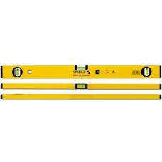 Stabila тип 70-2, 120 см | Уровень строительный (02329)