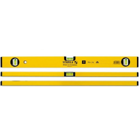 Stabila тип 70-2, 200 | Уровень строительный