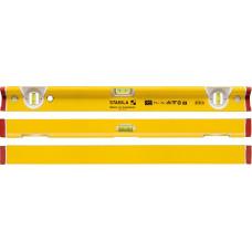 Stabila тип R300, 100 | Уровень строительный