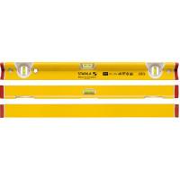 Stabila тип R300, 120 см | Уровень строительный