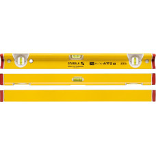 Stabila тип R300, 120 | Уровень строительный