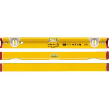 Stabila тип R300, 120 см | Уровень строительный (18374)