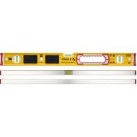 Stabila тип 196-2 LED, 60 см | Уровень строительный