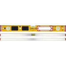 Stabila тип 196-2 LED, 60 | Уровень строительный