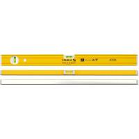 Stabila тип 80А, 50 см | Уровень строительный (16049)