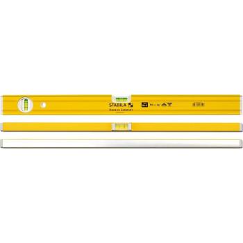 Stabila тип 80А, 120 см | Уровень строительный (16053)