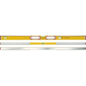 Stabila тип 196-2, 80 см | Уровень строительный (15234)