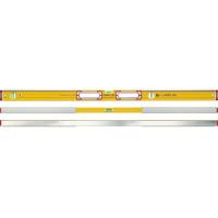 Stabila тип 196-2, 120 см | Уровень строительный (15236)