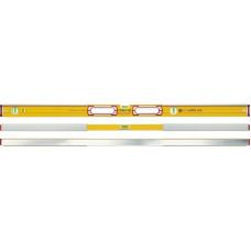 Stabila тип 196-2, 180 см | Уровень строительный