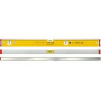 Stabila тип 96-2, 60 см | Уровень строительный (15226)