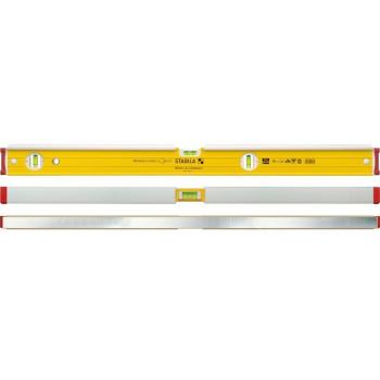 Stabila тип 96-2, 80 см | Уровень строительный