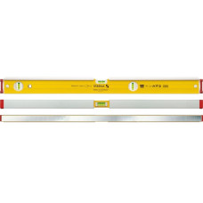 Stabila тип 96-2, 100 см | Уровень строительный (15228)