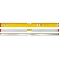 Stabila тип 96-2, 240 см | Уровень строительный