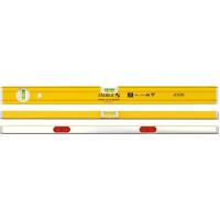 Stabila тип 80А-2, 180 см | Уровень строительный (16061)