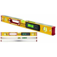 Stabila 196-2-M electronic 183 см | Уровень электронный