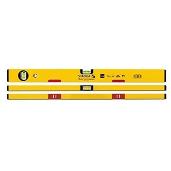 Stabila тип 70М, 150 см | Уровень строительный (02877)