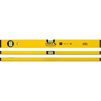 Stabila тип 70, 120 см | Уровень строительный (02289)