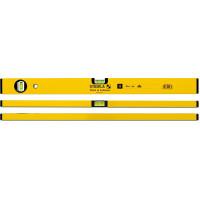 Stabila тип 70, 180 см | Уровень строительный (02291)