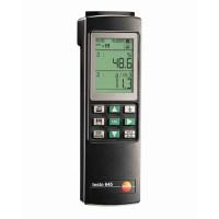Testo 645 | Термогигрометр
