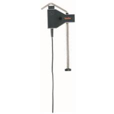 Зонд для труб D 5 – 65 мм (0602 4592)