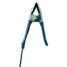 Зонд для измерения на трубах, D трубы 15 – 25 мм