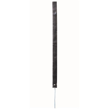 Зонд-обкрутка с липучкой Velcro (0628 0020)