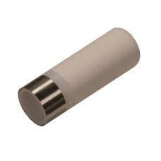 Пористый тефлоновый фильтр