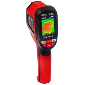 Condtrol IR-CAM2 | Тепловизор (3-17-021)