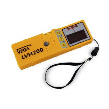 Vega LVH200   Датчик-приемник