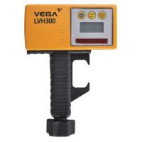 VEGA LVH300 | Датчик-приемник