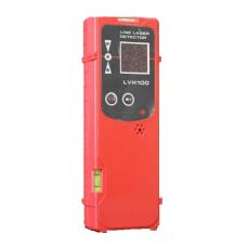 Condtrol LVH100 | Приемник-детектор