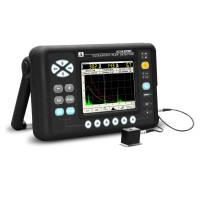 А1214 EXPERT | Дефектоскоп ультразвуковой