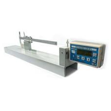 Вега-ПК-400 | Приспособление для поверки/калибровки приборов