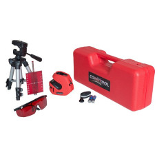 Condtrol MX2 Set | Лазерный нивелир