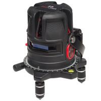 ADA PROLiner 2V | Нивелир лазерный