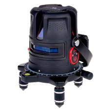 ADA PROLiner 4V Basic | Нивелир лазерный