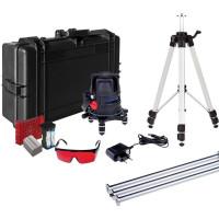 ADA PROLiner 4V Set | Нивелир лазерный