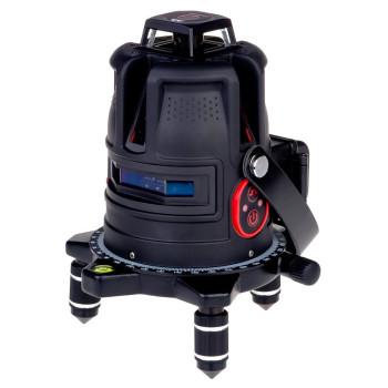 ADA Combine 4V+6Dots | Нивелир лазерный