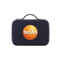 Testo Smart Case (для холодильных систем) | Кейс для хранения и транспортировки смарт зондов