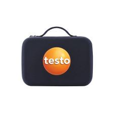 Кейс testo Smart Case (для систем вентиляции) - для хранения и транспортировки смарт-зондов