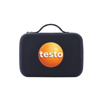 Testo Smart Case (для холодильных систем) | Кейс для хранения и транспортировки смарт зондов (0516 0240 )