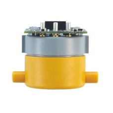 Сенсор COниз, 0... 500 ppm