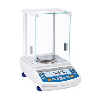 Radwag AS/C/2/N 220 | Аналитические весы