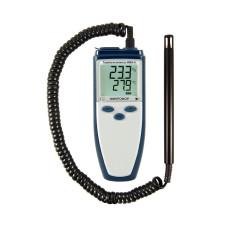 ИВА-6А-Д | Термогигрометр