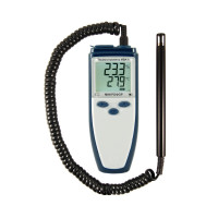 ИВА-6А-КП | Термогигрометр