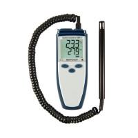 ИВА-6А-КП-Д | Термогигрометр